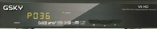 Powervu-DECODER-GSKY-V6-SUPPORT-YOUTUBE-AND-IPTV